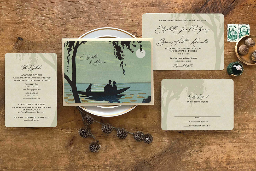 destination_wedding_invitation.jpg