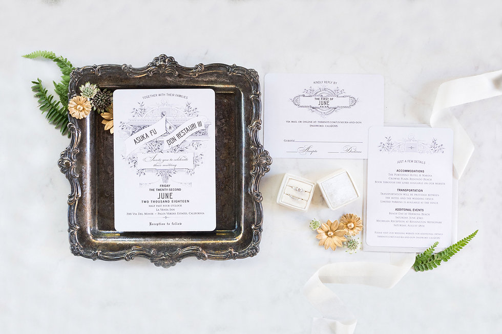 victorian_vintage_wedding_invitation.jpg