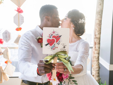 Ceremony Programs - To Do or Not To Do