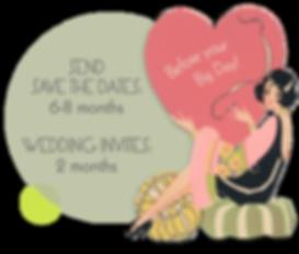 art deco wedding invitations, vintage wedding invitations, wedding invitation, vintage save the dates, Gatsby wedding, 1920's wedding, deco wedding, deco wedding invitations, deco wedding invites, vintage wedding invites, roaring twenties invitations