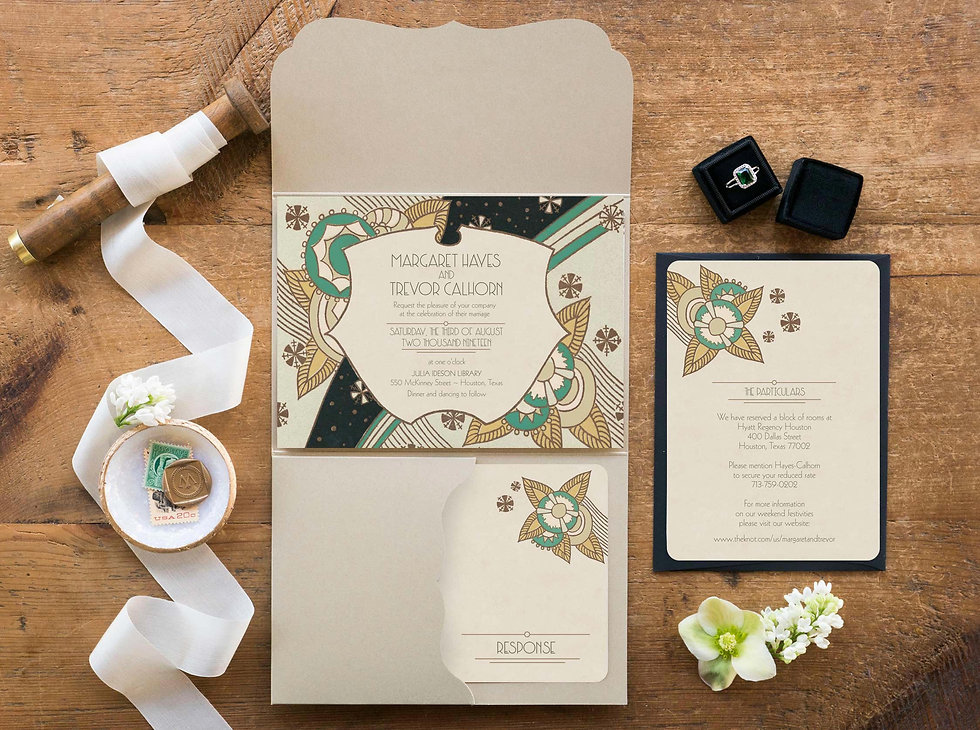 art_deco_wedding_invitation_dahlia1.jpg