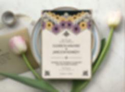 art deco wedding, art deco wedding invitations, art deco save the dates, gatbsy wedding invitations, great gatsby wedding, gogosnap, wedding invitations