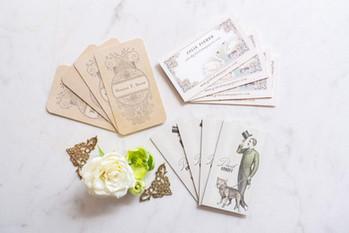 vintage_business_cards.jpg