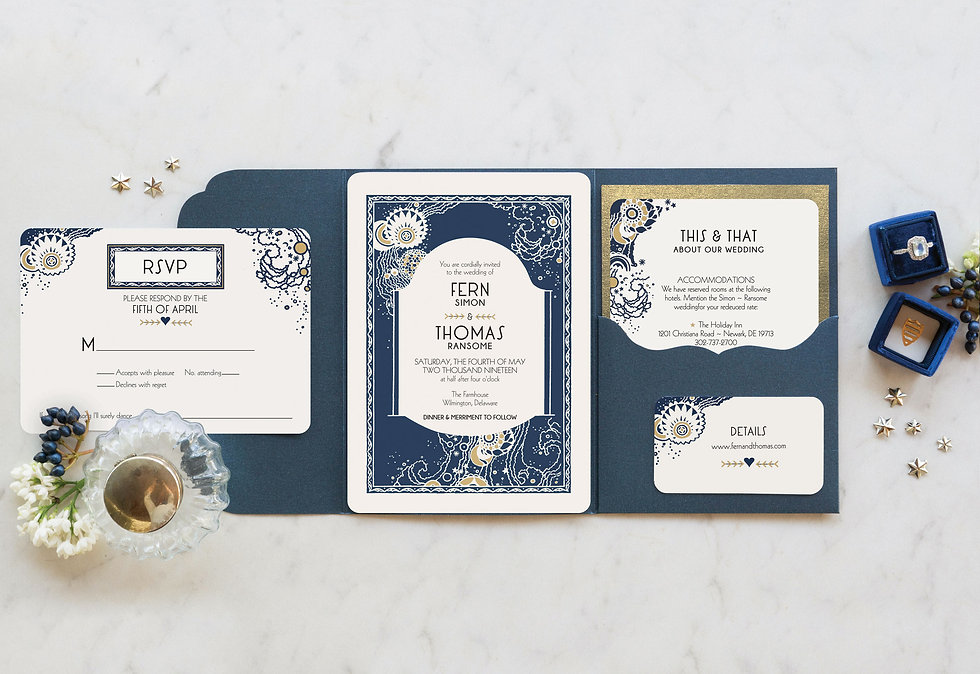 navy_and_gold_art_deco_moon_stars_weddin