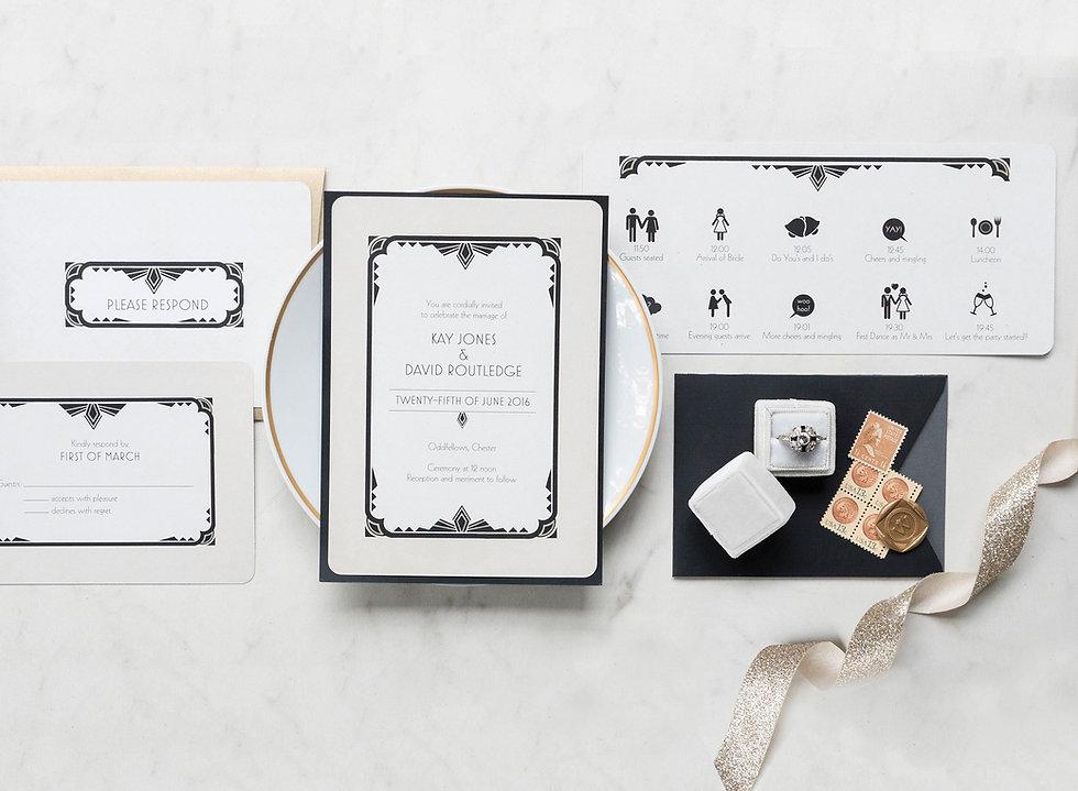 gatsby_wedding_invitation_Toast2.jpg