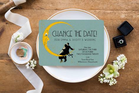 change_the_date_card2.jpg