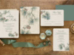 invite_pinewood2.jpg