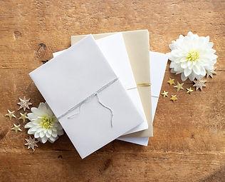 invitation_envelopes.jpg