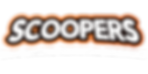 SCOOPERS-website-1.png