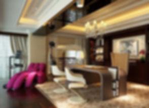 Boca-do-Lobo-Elegant-luxury-corporate-an