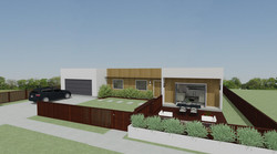 Lot 40 Front View 2