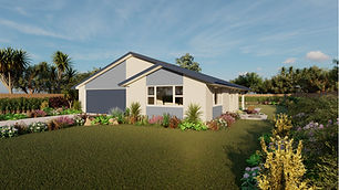 exterior-house.jpg