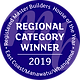 HOY_2019_EMW_Regional_Category_QM-01.png