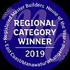 HOY_2019_EMW_Regional_Category_QM-01.png