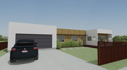 Lot 40 Front View 1