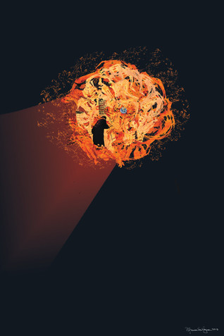 sun explodes old woman 72 dpi web.jpg