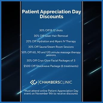 Patient Appreciation Day Discounts.png
