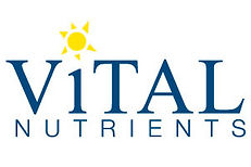 vital nutrients logo supplements store scottsdale.jpeg