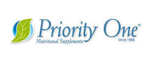 priority one nutritional supplements logo supplement store scottsdale.jpeg