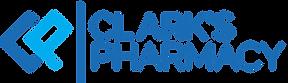 Clark's Pharmacy Carefree Compounding Scottsdale Pharmacy.p