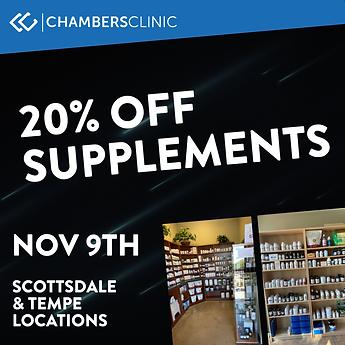 20 perecent off supplements.png