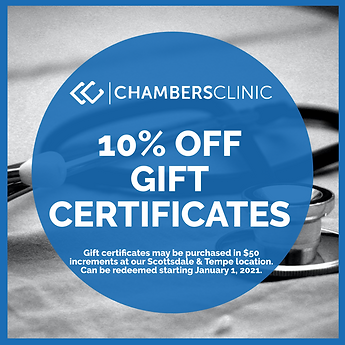 10% off gift certificates.png