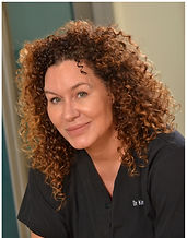 Dr. Julie Keiffer anti aging aesthetic m