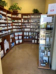 Supplement Store Scottsdale - Vitamins,