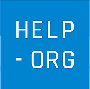 help logo addiction treatment and recove
