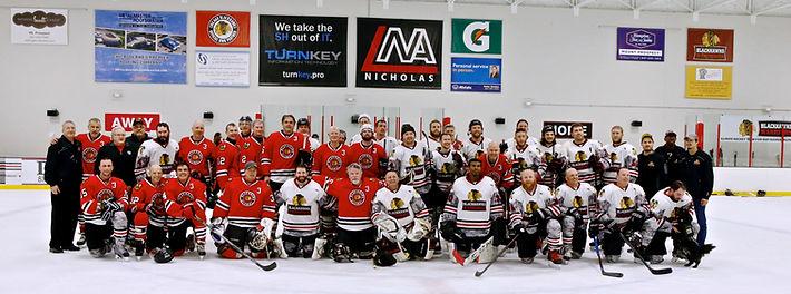 bh-warriors-team-pic.jpg