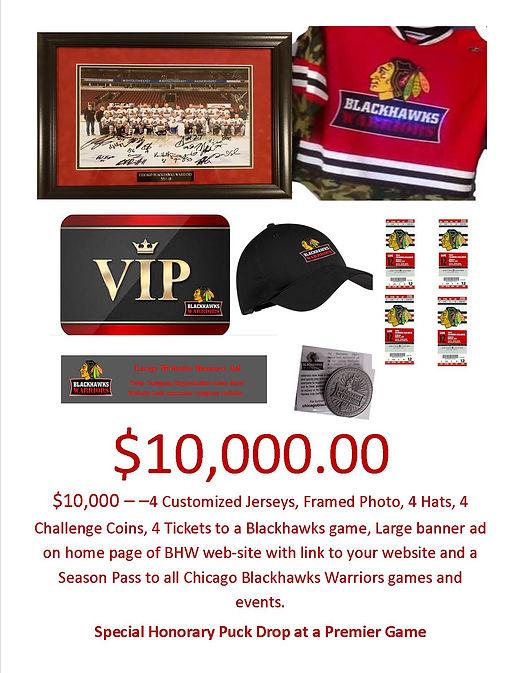 $10000 Sponsor Package Publisher File2.jpg