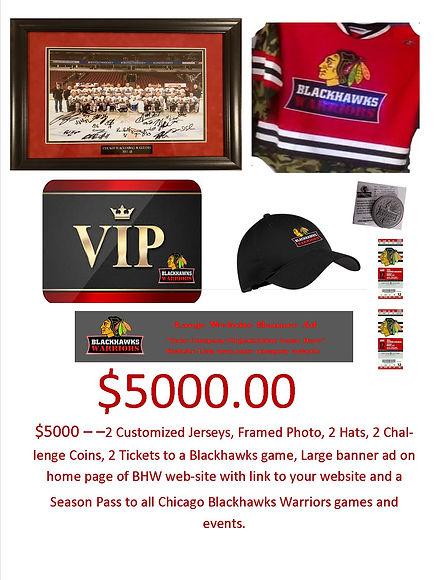 $5000 Sponsor Package Publisher File2.jpg