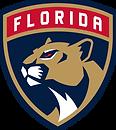 1200px-Florida_Panthers_2016_logo.svg.pn