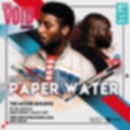 PAPER WATER.jpg