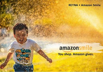 Amazon Smile - REYNA-3 (1).png