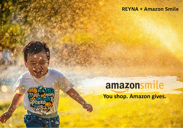 Amazon Smile - REYNA-3 (1).png