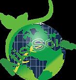 AtisSolar Logo (1).png