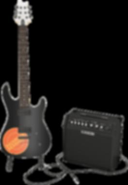 guitar-mockup.png