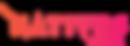 natives media logo