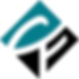 CF_broward_logo_2.png