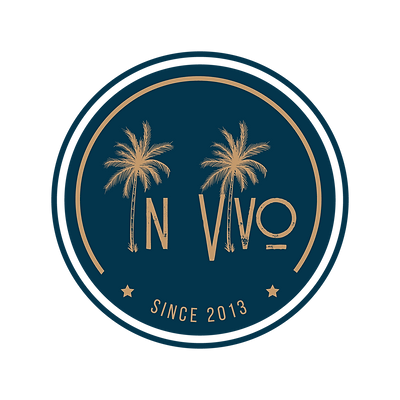 invivo_LOGO_FINAL-01.png