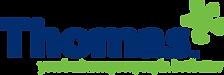 thomas-international-logo.png