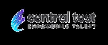 central-test.png