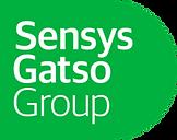 SSG_logotype_dark_RGB.png