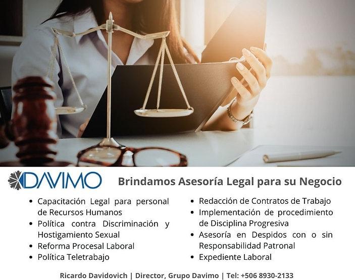 Davimo_Asesoría_Legal_(002).jpg