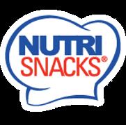 Nutrisnacks.png