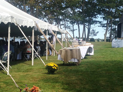 Onsite Event Services