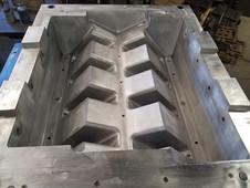 X1 LS3 manifolds