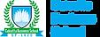 Logo_of_Calcutta_Business_School.png