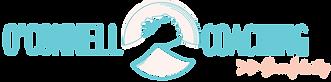 OC Logo_final_long.png